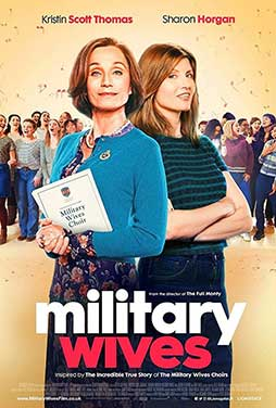 Military-Wives-50