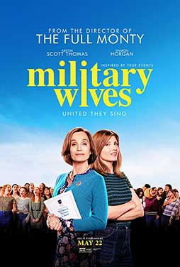 Military-Wives-51