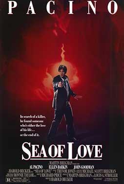 Sea-of-Love-50