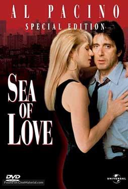 Sea-of-Love-51