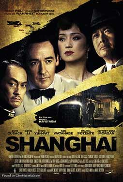 Shanghai-2010-51