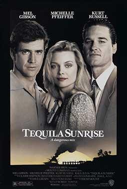 Tequila-Sunrise-50