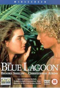 The-Blue-Lagoon-51