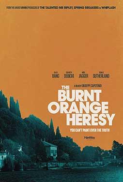 The-Burnt-Orange-Heresy-50