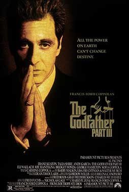 The-Godfather-Part-III-50