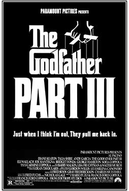 The-Godfather-Part-III-51
