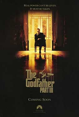 The-Godfather-Part-III-52