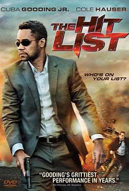 The-Hit-List-2011-50