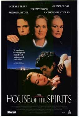 The-House-of-the-Spirits-50