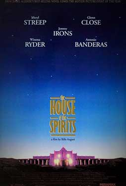 The-House-of-the-Spirits-52