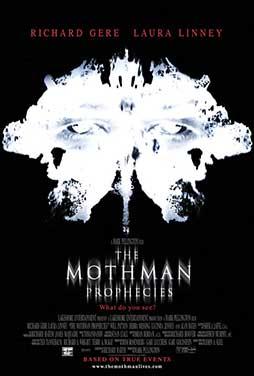 The-Mothman-Prophecies-50