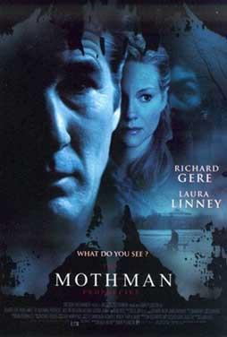 The-Mothman-Prophecies-51