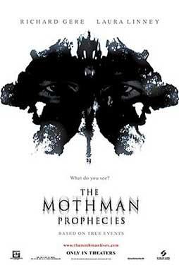 The-Mothman-Prophecies-52