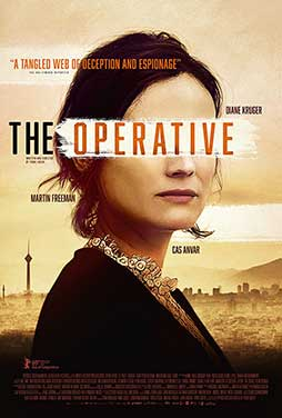 The-Operative-50