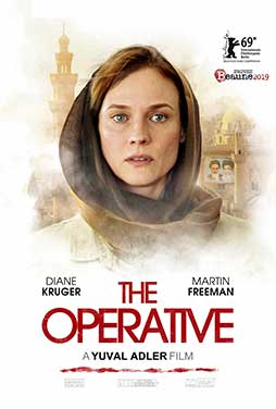 The-Operative-51