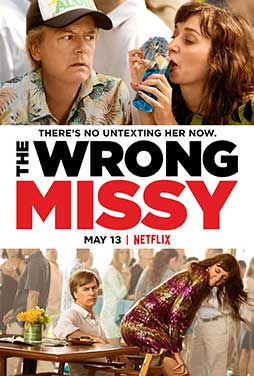 The-Wrong-Missy