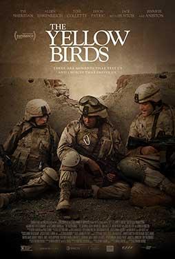 The-Yellow-Birds-50