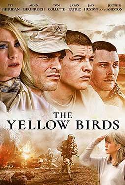 The-Yellow-Birds-51