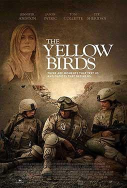 The-Yellow-Birds-52