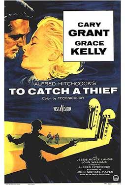 To-Catch-a-Thief-51