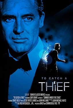 To-Catch-a-Thief-52