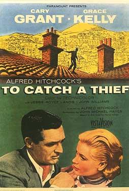 To-Catch-a-Thief-55
