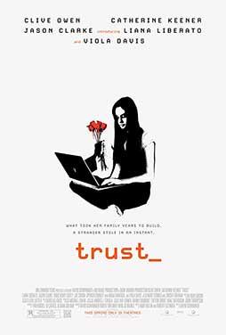 Trust-2010-51