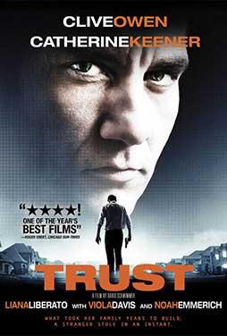 Trust-2010-53