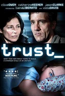 Trust-2010-54