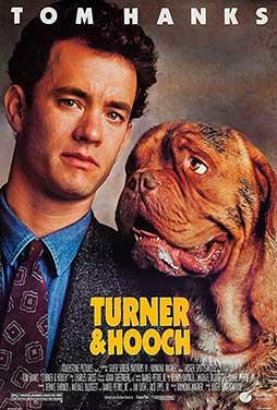 Turner-Hooch-50
