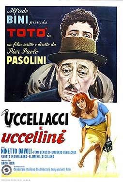 Uccellacci-e-Uccellini-50