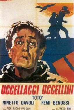 Uccellacci-e-Uccellini-52