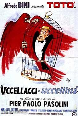 Uccellacci-e-Uccellini-53