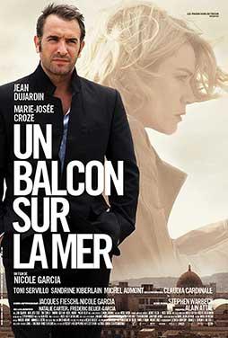 Un-Balcon-sur-la-Mer-50