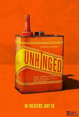 Unhinged-55