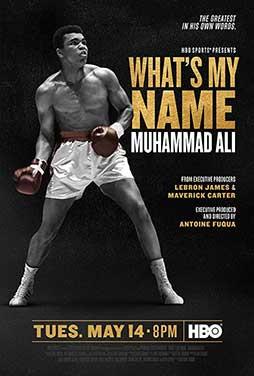 Whats-My-Name-Muhammad-Ali