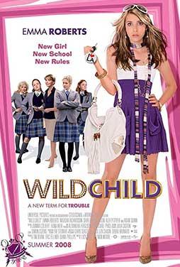 Wild-Child-2008-50