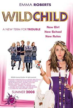 Wild-Child-2008-51