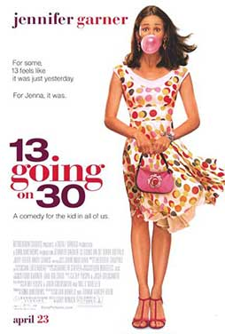 13-Going-on-30-50