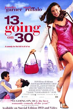 13-Going-on-30-51