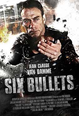 6-Bullets-50