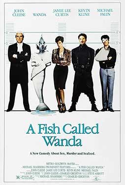 A-Fish-Called-Wanda-50