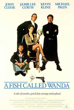 A-Fish-Called-Wanda-51