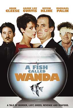 A-Fish-Called-Wanda-52