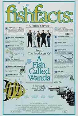 A-Fish-Called-Wanda-53