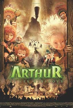 Arthur-et-les-Minimoys-50