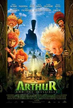 Arthur-et-les-Minimoys-51