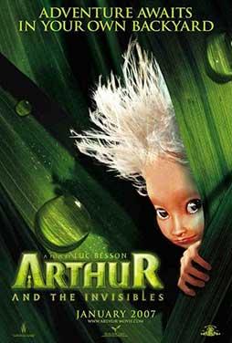 Arthur-et-les-Minimoys-53