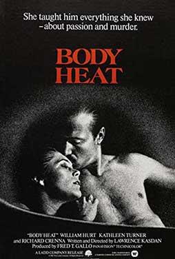 Body-Heat-1981-50