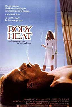 Body-Heat-1981-51